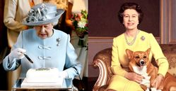 英國女王健康掌握5大養生秘笈!控制飲食、低限度運動,偶爾來點小放縱也是OK的!