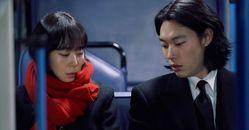 韓劇《人間失格》全道嬿、柳俊烈詮釋黑暗姊弟戀!小彩蛋致敬太宰治,成人下的厭世情感即將刮起旋風