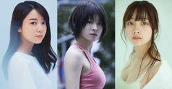 橋本環奈身材嬌小人氣高!日本「155公分以下最美女星」票選,《今際之國》的她也入榜