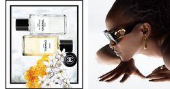 2021時尚品牌最有價值Top10榜單,Chanel包包不夠賣,LV成長46%最驚人!