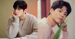 車銀優僅排第5!日本網友票選南韓新生代男演員Top5,這位「國民弟弟」奪冠!