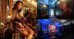 梅艷芳電影戲服展松菸登場!經典舞台造型、百變天后裝扮通通有,見證梅姑風華絕代的傳奇一生