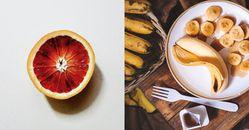 「減肥飲食 」10種錯誤方法別再盲從!「香蕉減肥法」豪無科學根據,「生酮飲食」沒醫師指導別輕易嘗試!