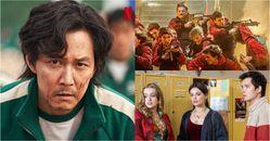 Netflix9月影集推薦Top7!《紙房子》第五季重磅回歸,《魔鬼神探:最終季》路西法王者再現