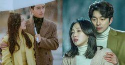 孔劉經典之作《鬼怪》只能排第3!日本人「最希望被翻拍」韓劇Top5,朴敘俊這兩部作品都上榜