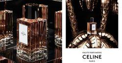 國外搶到斷貨CELINE香水正式開賣!香迷公認「此生摯愛的命定香」,解密11款香味缺貨原因是...