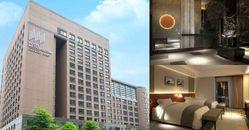 台灣首家「JR東日本大飯店 台北」本月開幕!豪華套房3000元就能入住!房價、必住亮點大公開!