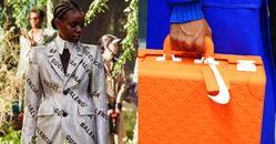 2021上半年時尚品牌聯名最強Top16!GuccI、Loewe、Dior....LV×Nike球鞋下半年絕對秒殺!