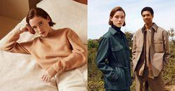 2021年秋冬Uniqlo U系列來報到!精選短版毛衣、風衣外套、抓皺長褲...8款高CP單品,最低390元起!