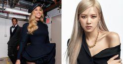 BLACKPINK Rosè加持還不夠!「Tiffany」搶下碧昂絲夫妻檔代言,品牌用這3招品牌徹底扭轉形象!