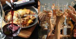 7款超簡易DIY「速成調酒」,在家也要喝到微醺才上道!