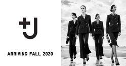 快時尚品牌面對疫情結果大不同!H&M、Zara搶關店,Uniqlo靠睽違11年 +J 聯名系列吸眼球