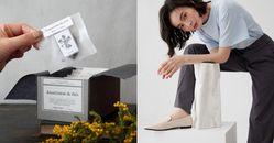 鞋子除臭推薦5大好物!橘子、茶包喝完先別丟,低成本清潔教你做