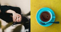 疲勞嗜睡怎麼辦?8個可能原因要注意,睡太多反而「容易累」、精緻澱粉害你「頭腦昏沉」