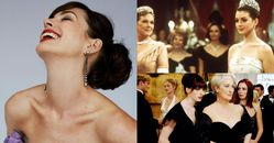 【克編雜記】《麻雀變公主》20周年,安海瑟薇金句10連發,「放棄完美主義,是你變得更好的開始」
