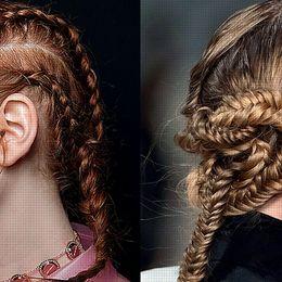Γνωρίζεις πως να αποφύγεις το φριζάρισμα στα μαλλιά σου (είτε βρίσκεσαι στο νησί ή στην πόλη)