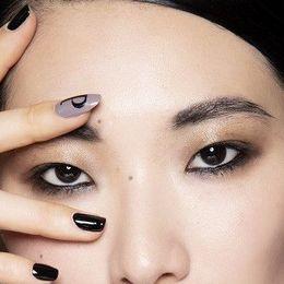 Home manicure: βάψε μόνη τα νύχια σου σωστά