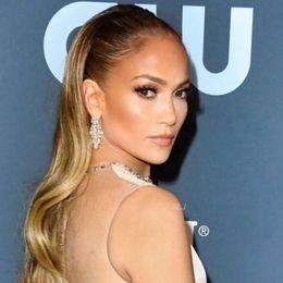 Jennifer Lopez: Αυτά είναι τα προϊόντα μαλλιών που χρησιμοποιεί σε καθημερινή βάση