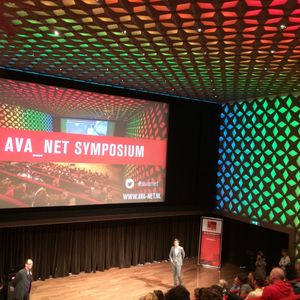 Save the Date: AVA_Net Symposium op 21 juni 2018