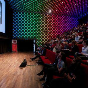 Save the date: AVA_Net Symposium op 21 juni 2018