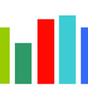 Uitkomsten ENUMERATE: 82% van de Europese erfgoedinstellingen heeft een digitale collectie