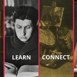 Europeana pro: nieuwe website voor professionals