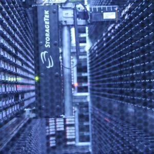 BitList maakt bedreigde informatie zichtbaar: foto's, video, apps, USB-sticks
