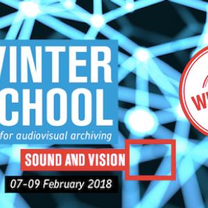 Winter School Webinars: schrijf je nu gratis in!
