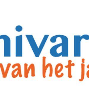 Jasper Snoeren genomineerd voor Jonge Archivaris van het Jaar 2018!