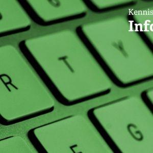 Deel je kennis via KIA: Kennisnetwerk Informatie en Archief