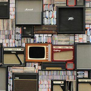 GfK draagt archief kijk- en luistercijfers over aan Beeld en Geluid