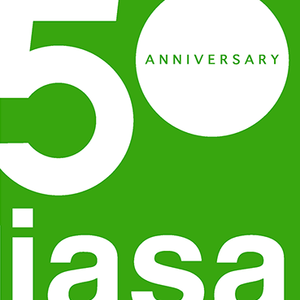 IASA 2019 – 50th Annual Conference