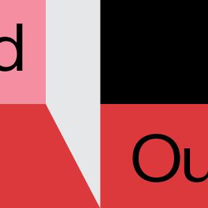Inward Outward Symposium