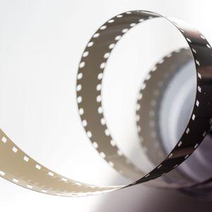 AVA_Net: online kennissessie over filmrestauratie – 27 oktober 2020