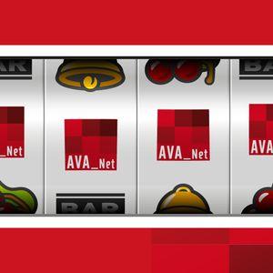 Kijk terug: AVA_Net Symposium 2021 'Kiezen voor kansen'