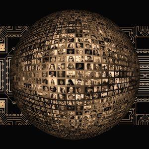 Erfgoedlab II / digitaal dekoloniseren met archiefcollecties