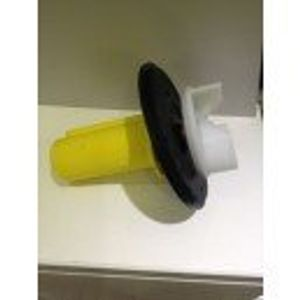 deals for - ersatzrotor kpl aquamax eco 12000 16000 35818