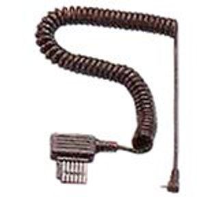 Angebote für -metz spiral synchronkabel 45 49
