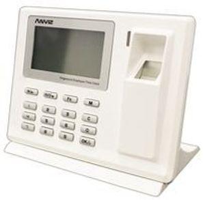 Barato Control de presencia - ANVIZ D200 Hot oferta