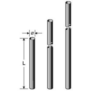 deals for - kathrein zas 04 mast 60mm3m für höchste belastung ausgelegt 2350nm
