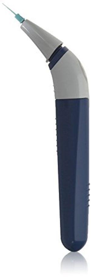 Waterpik Power Flosser FLW-220 15 TIPS ofertas Especiales