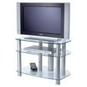 Angebote für -alphason essentials 3 ablagen 8128 für fernseher bis cm