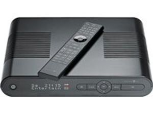 Angebote für -deutsche telekom telekom media receiver 500 sat hd fã¤higer festplattenrekorder fã¼r digitales satellitenfernsehen 500gb hd live hd 270 tv kanã¤le