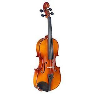 Angebote für -stagg vl 12 solid top violin mit softcase