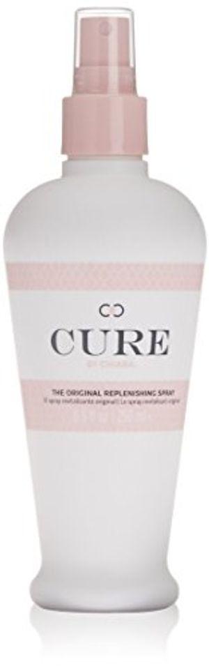 Barato I.C.O.N Cure By Chiara Spray - Cuidado capilar, 250 ml guía del comprador