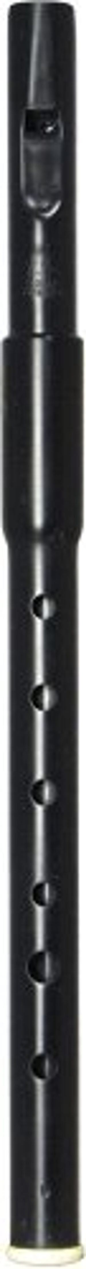 photos of Tony Dixon DX004D High D Tuneable Whistle Hot Angebot Kaufen   model Musical Instruments
