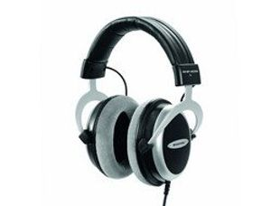 photos of HiFi Stereokopfhörer Omnitronic SHP 600 Vergleich Kaufen   model Musical Instruments