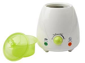 ofertas para - hartig helling 40031 bs 22 calentador de alimento para bebés para hogar y coche