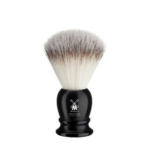 ofertas para - brocha de afeitar mühle fibra m punta plata
