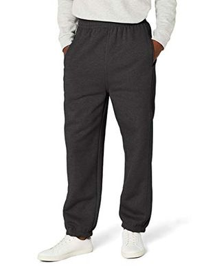 deals for - urban classics tb014b herren sweatpants grau charcoal 00091 gr l